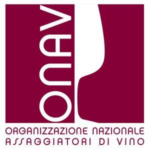 foto organizzazione assaggiatori di vino
