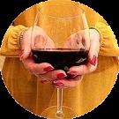 Scorci di vino