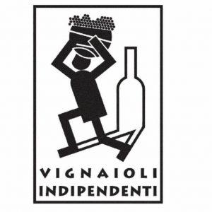Vignaioli indipendenti Bongioanni Wine