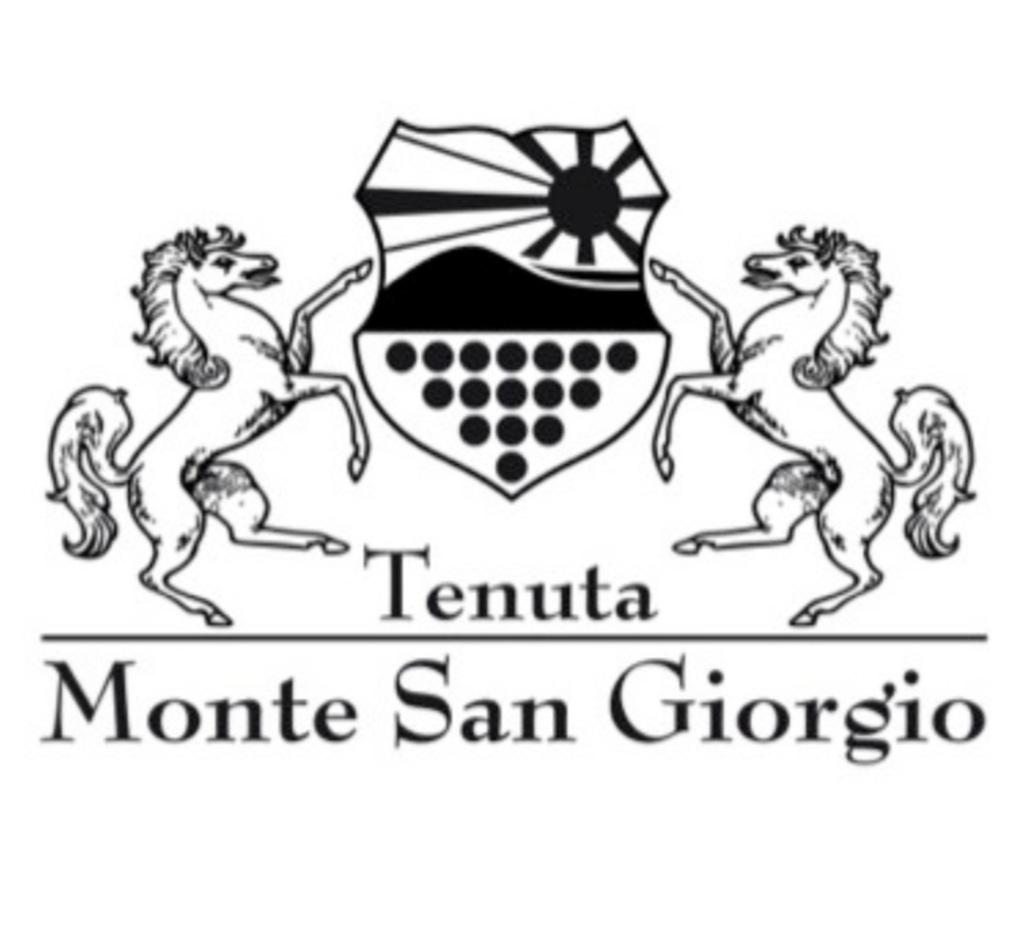Tenuta Monte San Giorgio parla di vita.